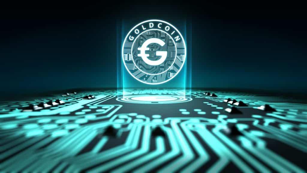 G_coin6