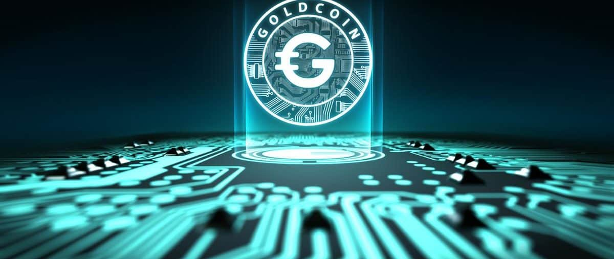 Goldcoin (GLC) Client 0.14.2.1 Hits the Scene With Major Improvements