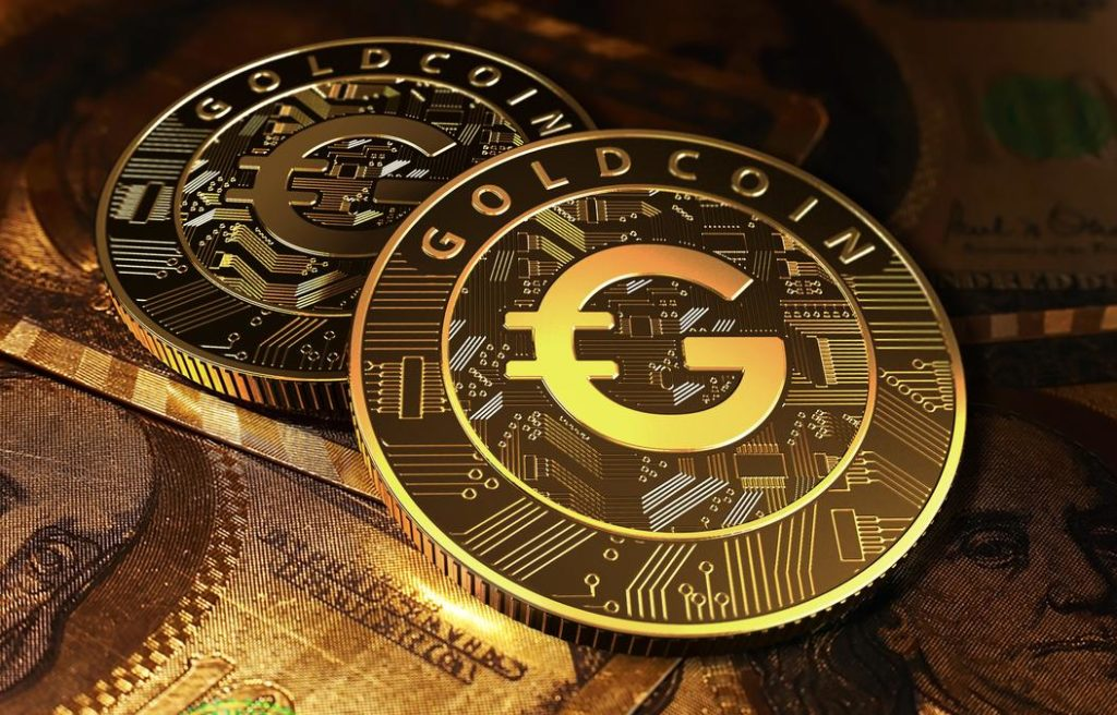 goldcoin_1