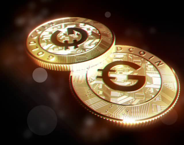 Bitcoin.com founder admits flaws, validates GOLDCOIN (GLC) Approach