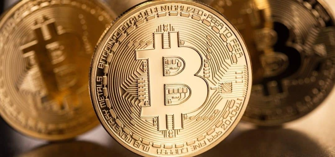BITCOIN AND THE FUSS AROUND IT: A SCAM OR THE NEXT BIG THING?
