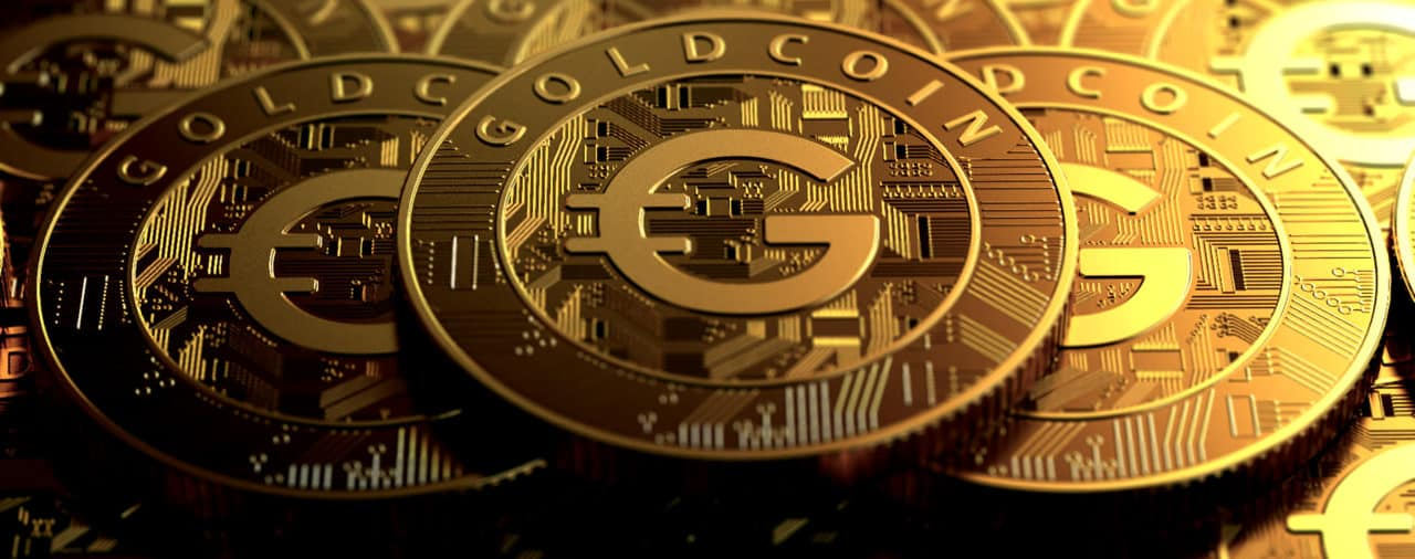 GOLDCOIN ($GLD) Price Holds Close to $0.30 as investors Discover a Great Store of Value