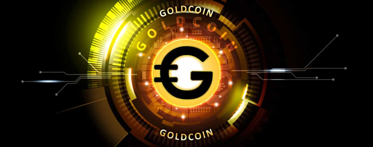 Why Goldcoin is Positioned for the Next Bull Run