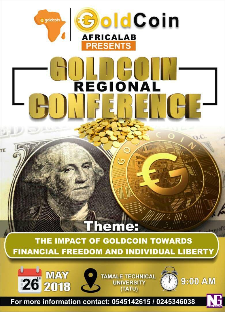 Event-GoldCoin