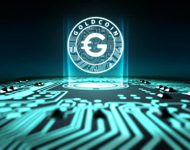 GoldCoin (GLC) Dodges a 51% Attack That Takes Down Verge, Bitcoin Gold and MonaCoin