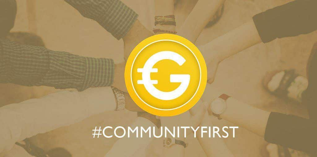 THE GOLDCOIN ACHIEVEMENTS DOCKET FOR THE PAST WEEK