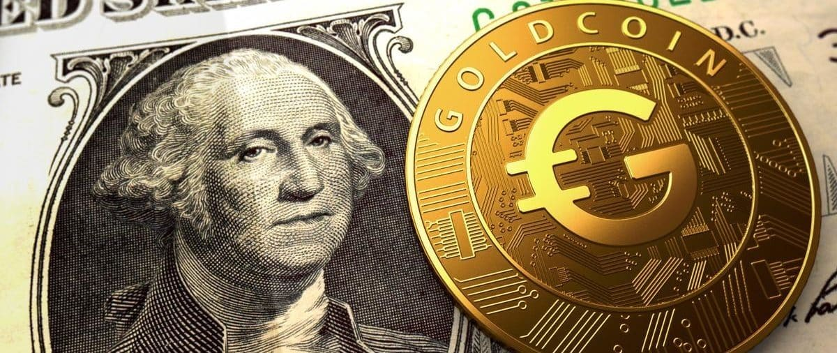 World Class Economist Validates GoldCoin (GLC) as a Top Choice for Crypto Wealth Building