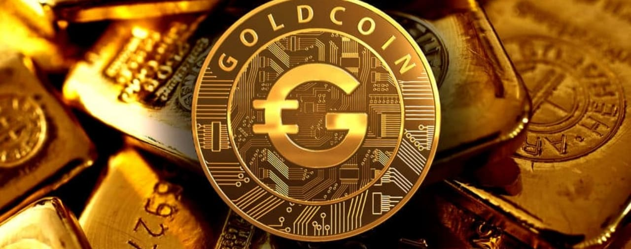 "GoldCoin (GLD) Team Decides to ""Reverse Hard Fork"" the Bitcoin (BTC) Blockchain"
