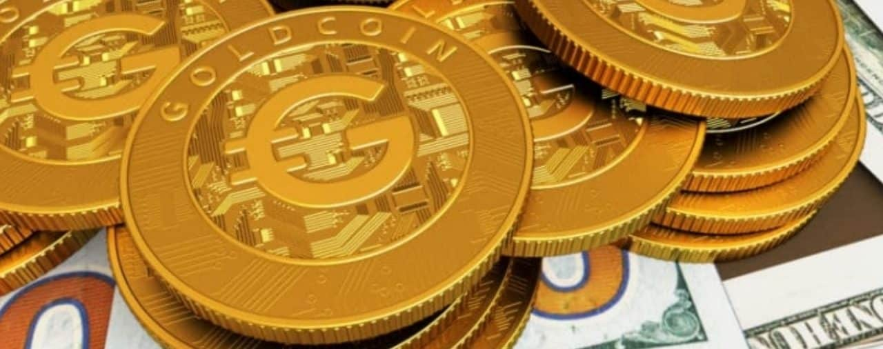 GoldCoin (GLC) Works Through the Off-Season to Prep for Release of Historic Reverse Bitcoin Hardfork